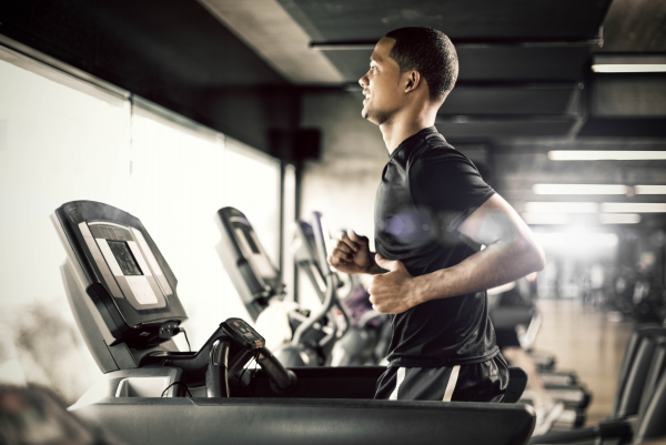 What is Blood Flow Restriction Training For?