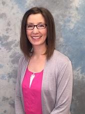 Dr. Jessica Fujimoto