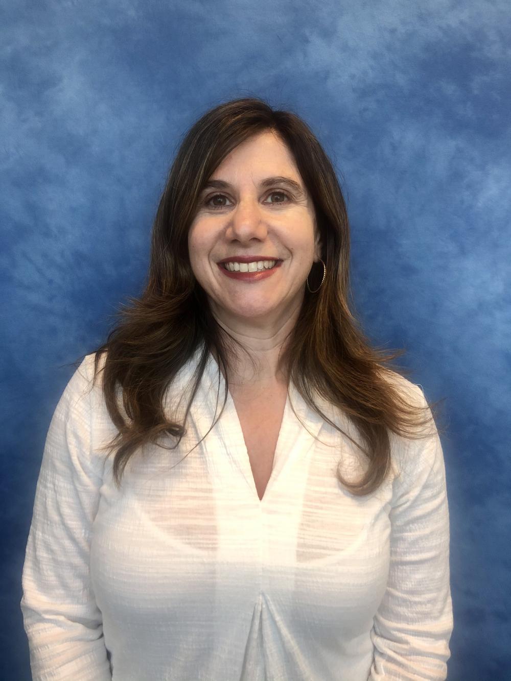 Dr. Caterina Lerede