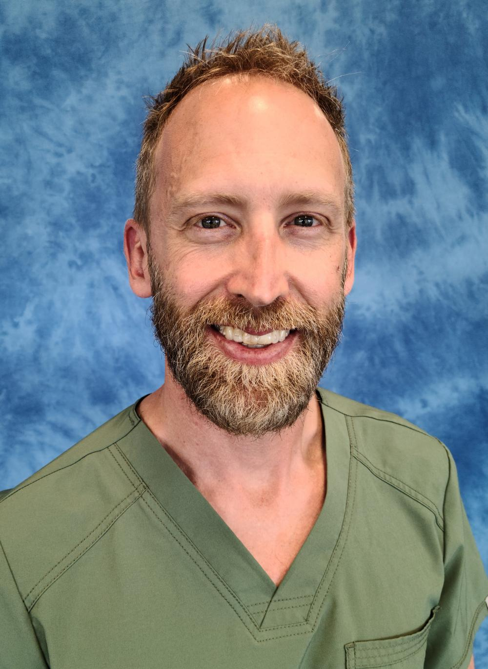 Dr. Denis Simons