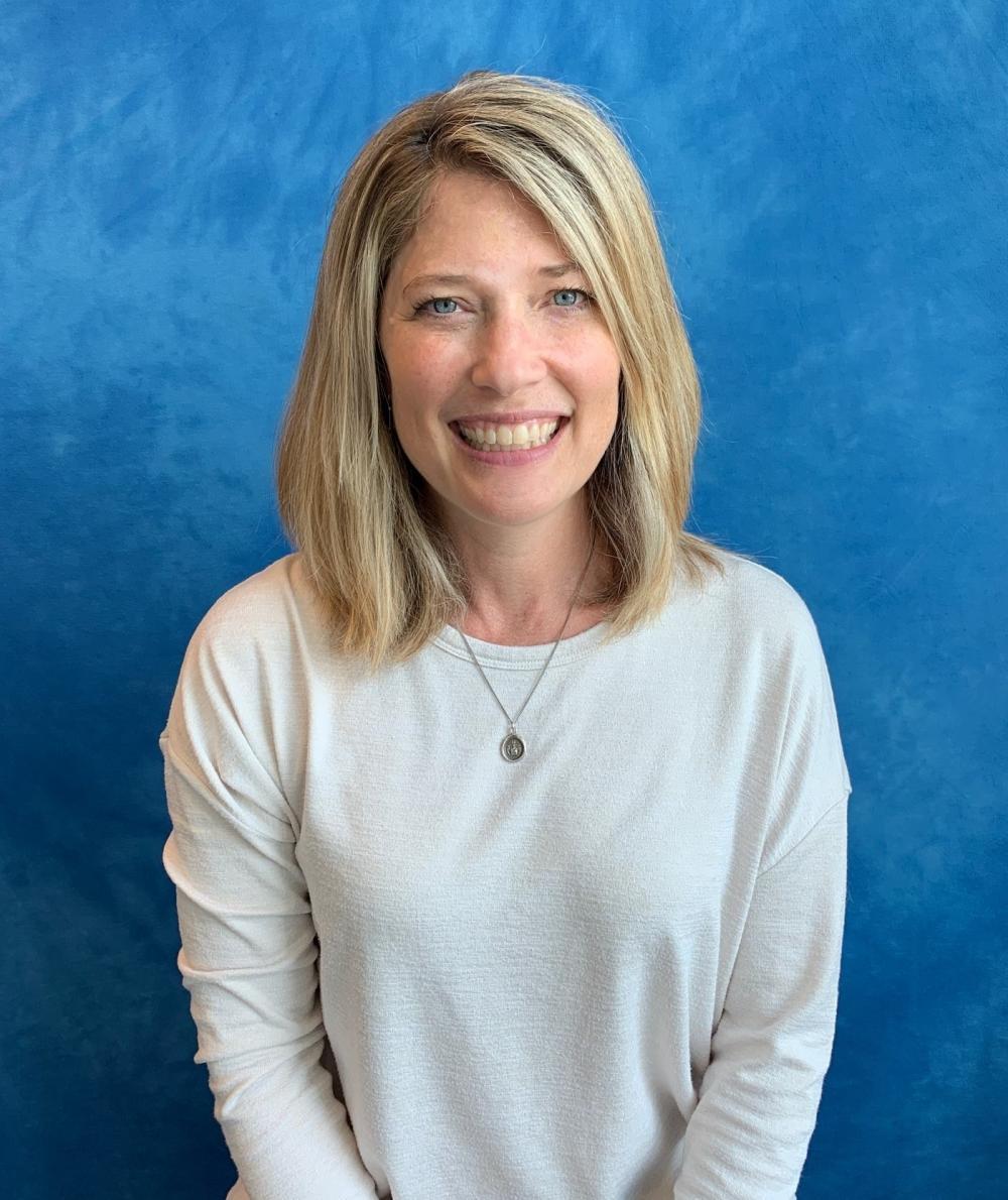 Heidi Osborne