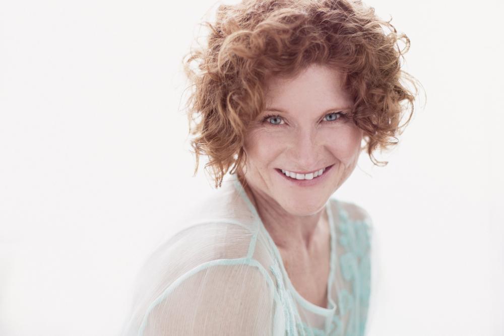 Susan Massitti