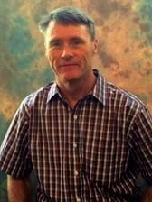 Dr. Adrian Gretton